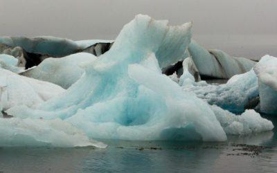 IJsschotsenmeer