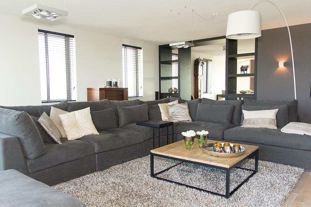 Interieur design. stunning interieur design with interieur design